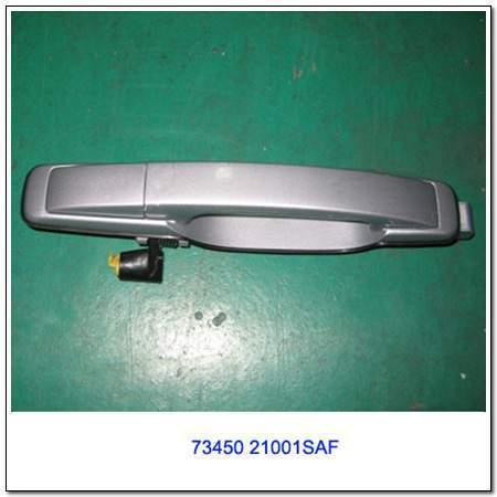 ssangyong 7345021001SAF