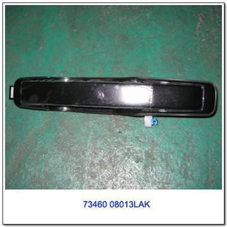 ssangyong 7346008013LAK