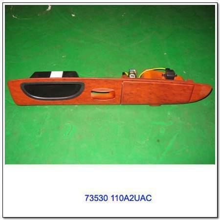 ssangyong 73530110A2UAC