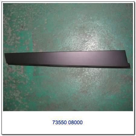 ssangyong 7355008000