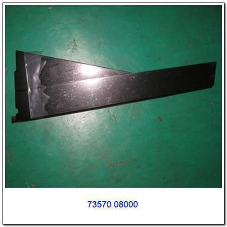 ssangyong 7357008000