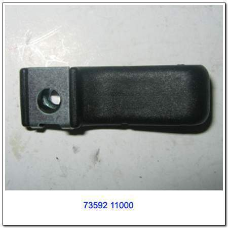 ssangyong 7359211000