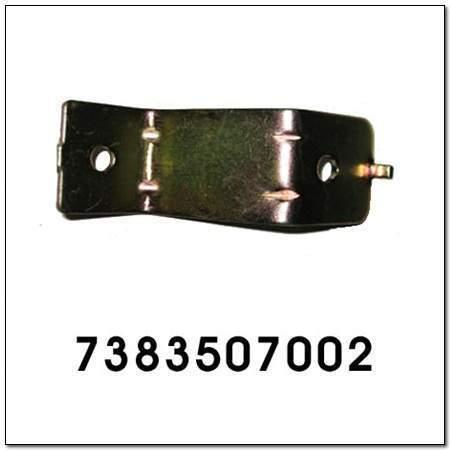 ssangyong 7383507002