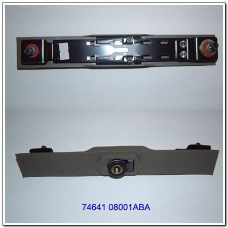 ssangyong 7464108001ABA