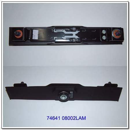 ssangyong 7464108002LAM