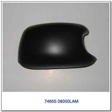 ssangyong 7465508000LAM