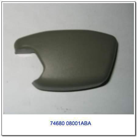 ssangyong 7468008001ABA