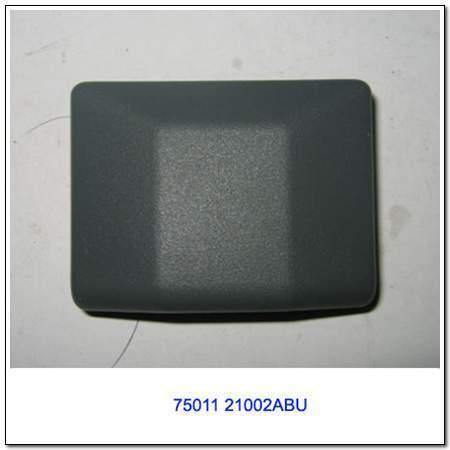 ssangyong 7501121002ABU