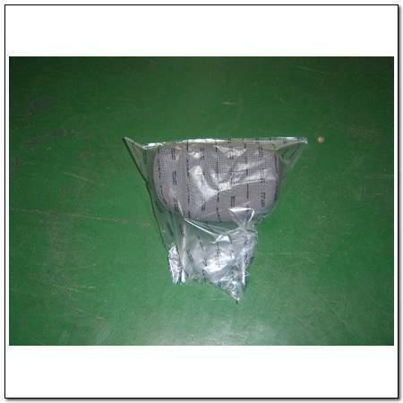 ssangyong 7501321A00CCC