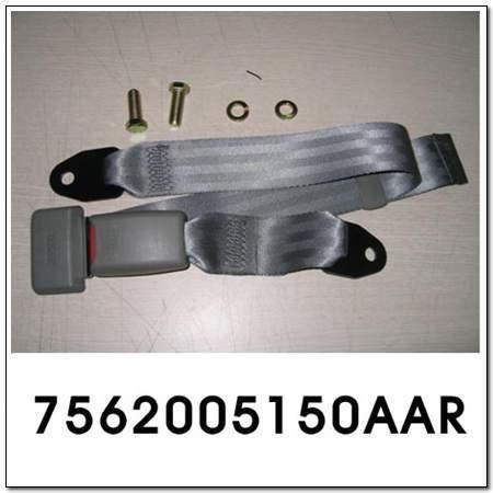 ssangyong 7562005150AAR