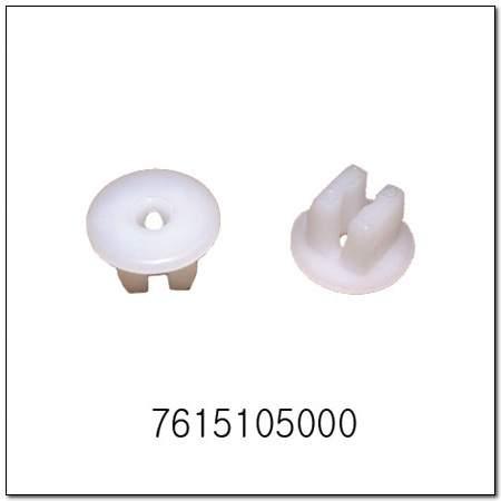 ssangyong 7615105000