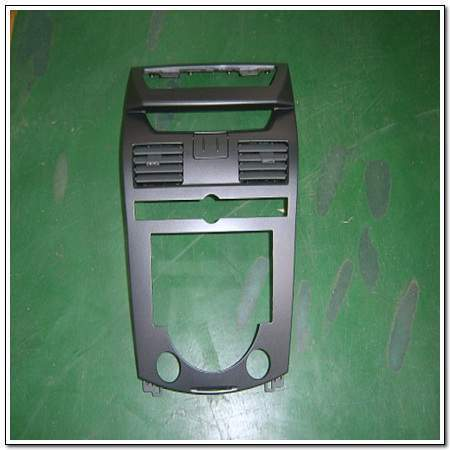 ssangyong 7652008B01HCX