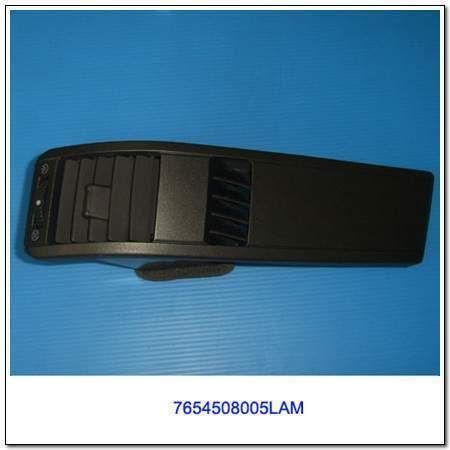 ssangyong 7654508005LAM