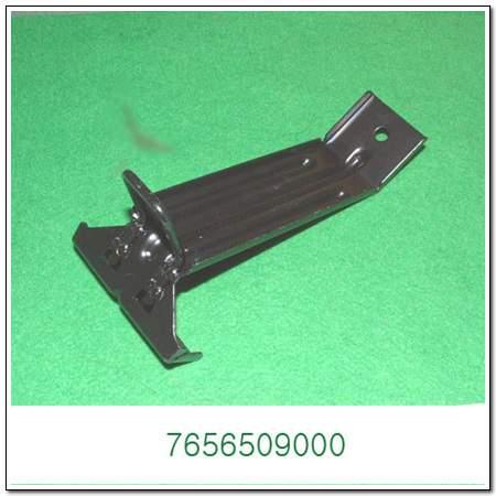 ssangyong 7656509000