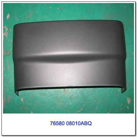 ssangyong 7658008010ABQ