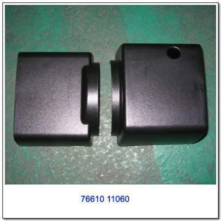 ssangyong 7661011060