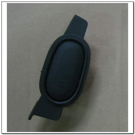 ssangyong 7671209000LAM