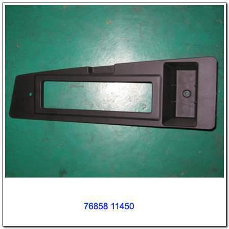 ssangyong 7685811450