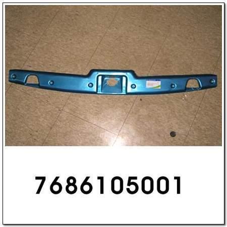ssangyong 7686105001