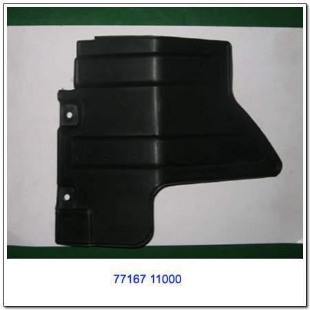 ssangyong 7716711000