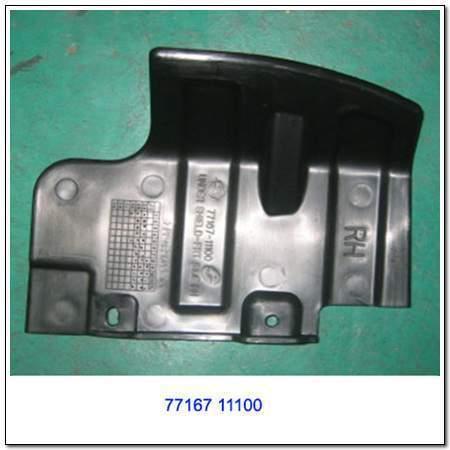 ssangyong 7716711100