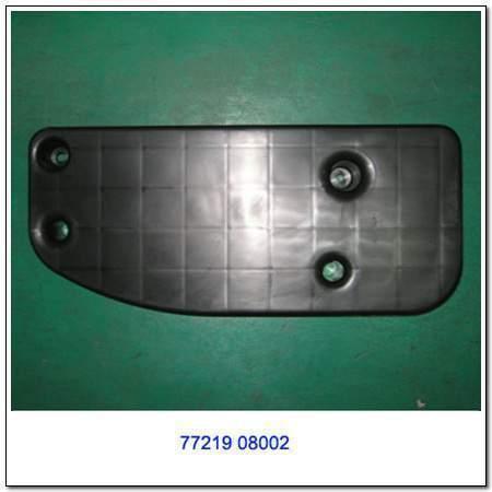 ssangyong 7721908002