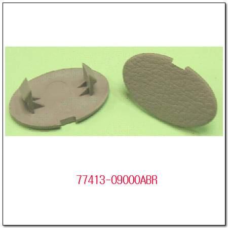 ssangyong 7741309000ABR