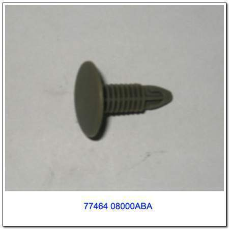 ssangyong 7746408000ABA