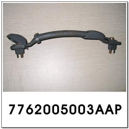 ssangyong 7762005003AAP