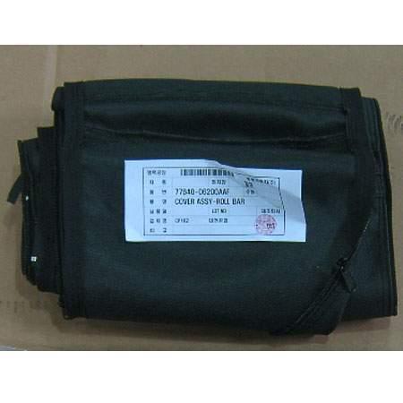 ssangyong 7784006200AAF