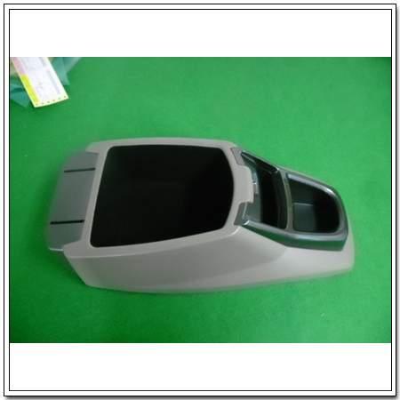 ssangyong 7792021200EAY
