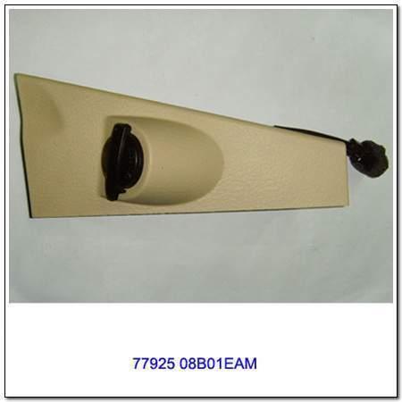 ssangyong 7792508B01EAM
