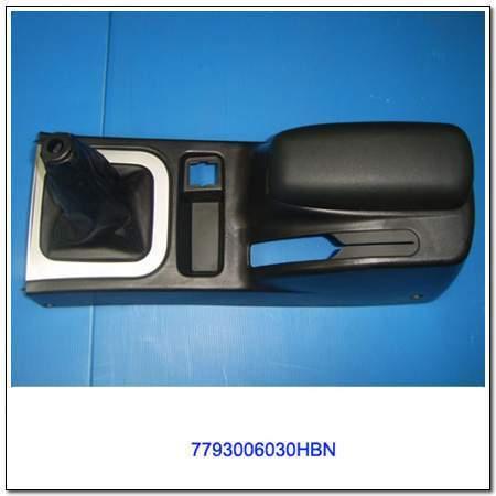 ssangyong 7793006030HBN