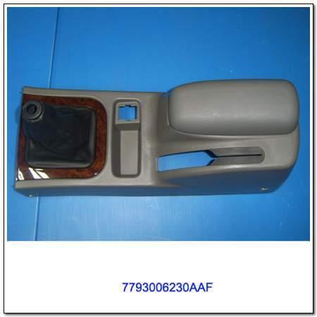 ssangyong 7793006230AAF