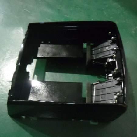ssangyong 7794014120LAX