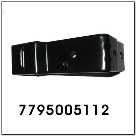 ssangyong 7795005112