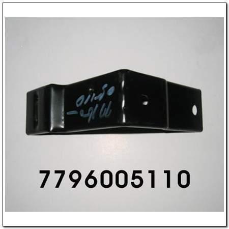 ssangyong 7796005110