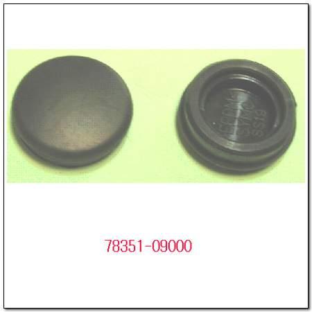 ssangyong 7835109000