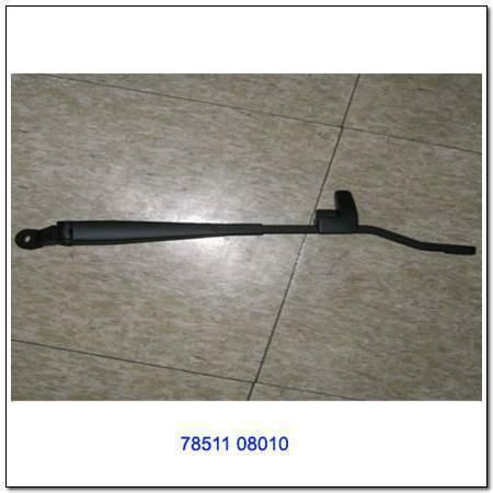 ssangyong 7851108010