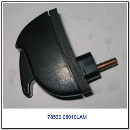 ssangyong 7853008010LAM