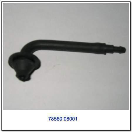ssangyong 7856008001