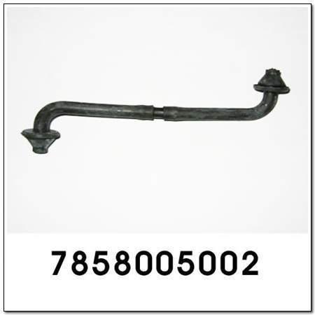 ssangyong 7858005002