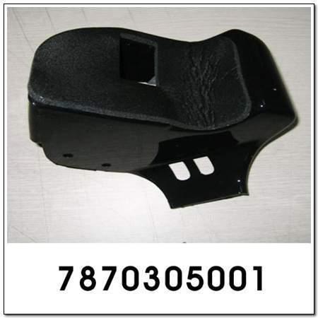 ssangyong 7870305001