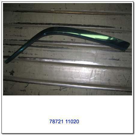 ssangyong 7872111020