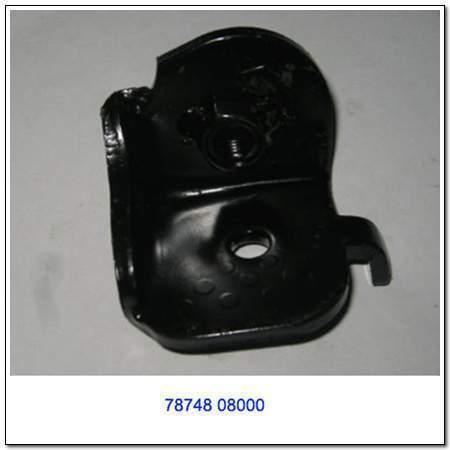 ssangyong 7874808000