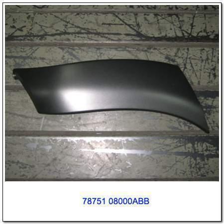 ssangyong 7875108000ABB