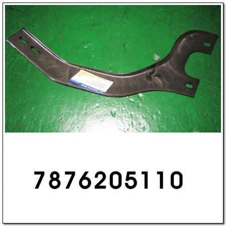 ssangyong 7876205110