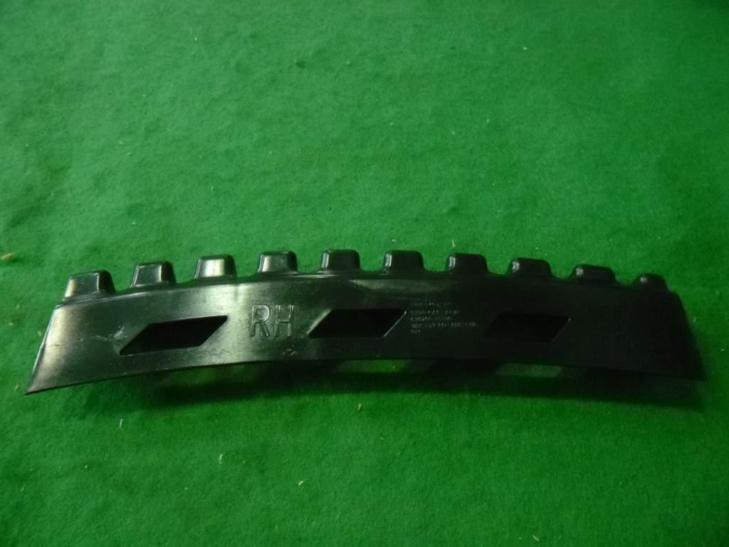 ssangyong 7876634300
