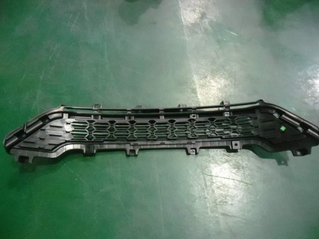 ssangyong 7878134300