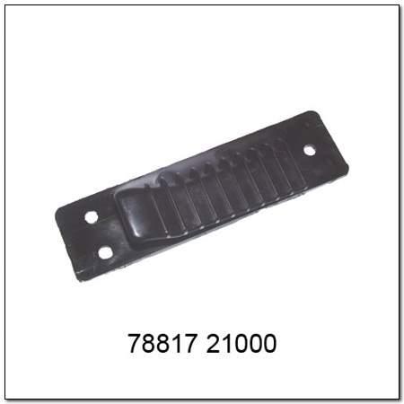 ssangyong 7881721000